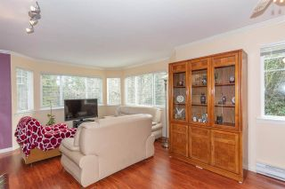 """Photo 5: 202 9865 140 Street in Surrey: Whalley Condo for sale in """"Fraser Court"""" (North Surrey)  : MLS®# R2527405"""