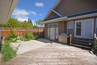 Photo 11: 2349  & 2351 22 Street NW in Calgary: Banff Trail Detached for sale : MLS®# A1035797