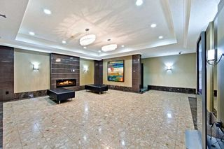 Photo 17: 1616 5 Greystone Walk Drive in Toronto: Kennedy Park Condo for sale (Toronto E04)  : MLS®# E4462454
