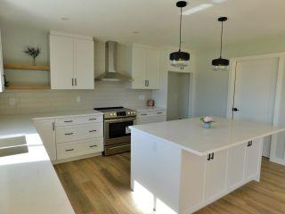 Photo 11: 36 Ho Hum Crescent: Rural Sturgeon County House for sale : MLS®# E4258451