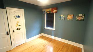 Photo 16: 259 Munroe Avenue in Winnipeg: East Kildonan Residential for sale (North East Winnipeg)