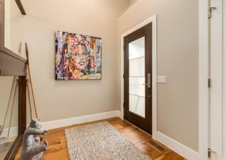 Photo 5: 53 Tuscany Meadows Place NW in Calgary: Tuscany Detached for sale : MLS®# A1130265