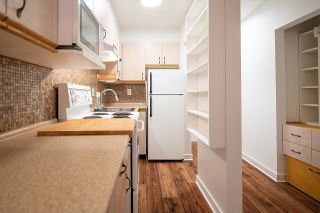 """Photo 13: 208 711 E 6TH Avenue in Vancouver: Mount Pleasant VE Condo for sale in """"The Picasso"""" (Vancouver East)  : MLS®# R2622645"""