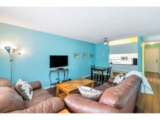 Photo 13: 206 1526 GEORGE STREET: White Rock Condo for sale (South Surrey White Rock)  : MLS®# R2618182
