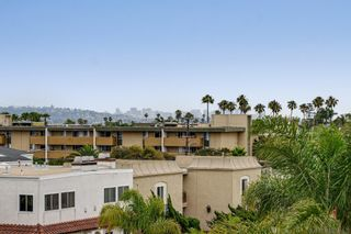 Photo 64: PACIFIC BEACH House for sale : 4 bedrooms : 4056 Haines St in San Diego