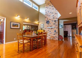 Photo 10: 4 Silvergrove Place NW in Calgary: Silver Springs Detached for sale : MLS®# A1148856
