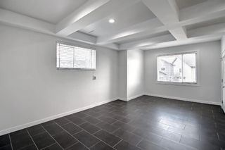 Photo 33: 172 Panamount Manor in Calgary: Panorama Hills Detached for sale : MLS®# A1153994