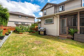 Photo 8: 6568 Arranwood Dr in : Sk Sooke Vill Core House for sale (Sooke)  : MLS®# 850668