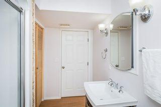 Photo 22: 7325 SINGER Way in Edmonton: Zone 14 House for sale : MLS®# E4253335
