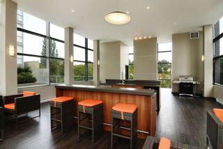 "Photo 20: 501 9981 WHALLEY Boulevard in Surrey: Whalley Condo for sale in ""Park Place II"" (North Surrey)  : MLS®# R2488399"