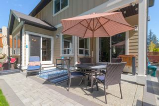 Photo 34: 3593 Whimfield Terr in : La Olympic View House for sale (Langford)  : MLS®# 875364