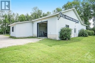 Photo 3: 2483 DRUMMOND CONC 7 ROAD in Perth: Industrial for sale : MLS®# 1251820