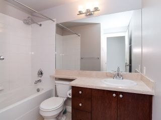 """Photo 16: 316 10237 133 Street in Surrey: Whalley Condo for sale in """"ETHICAL GARDENS"""" (North Surrey)  : MLS®# R2322392"""