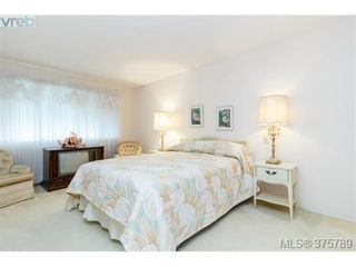 Photo 11: 4459 Autumnwood Lane in VICTORIA: SE Broadmead House for sale (Saanich East)  : MLS®# 754384