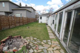 Photo 5: 2511 3 Avenue NW in Calgary: West Hillhurst Detached for sale : MLS®# A1104203
