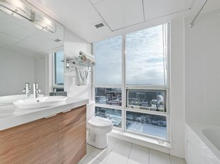 Photo 14: 1802 1110 11 Street SW in Calgary: Beltline Apartment for sale : MLS®# A1065318