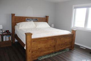 Photo 21: Young Acreage in Estevan: Residential for sale (Estevan Rm No. 5)  : MLS®# SK826557