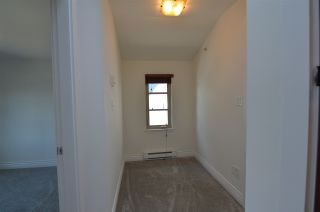 Photo 19: 3261 W 2ND AVENUE in Vancouver: Kitsilano 1/2 Duplex for sale (Vancouver West)  : MLS®# R2393995