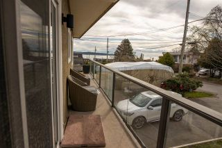 Photo 6: 1072 HABGOOD Street in Surrey: White Rock House for sale (South Surrey White Rock)  : MLS®# R2548430
