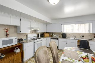 Photo 15: 4316 BEATRICE Street in Vancouver: Victoria VE House for sale (Vancouver East)  : MLS®# R2294008