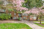 """Main Photo: 403 4181 NORFOLK Street in Burnaby: Central BN Condo for sale in """"Norfolk Place"""" (Burnaby North)  : MLS®# R2521376"""