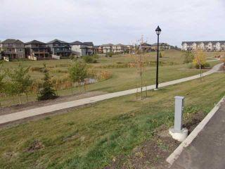 Photo 18: # 408 1238 WINDERMERE WY in Edmonton: Zone 56 Condo for sale : MLS®# E3391418