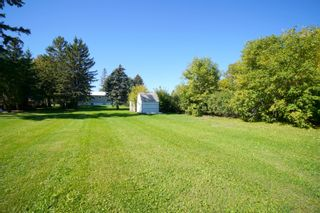 Photo 35: 82 Grafton St in Macgregor: House for sale : MLS®# 202123024