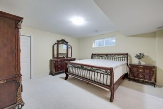 Photo 40: 1232 HOLLANDS Close in Edmonton: Zone 14 House for sale : MLS®# E4247895