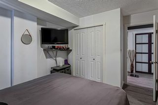 Photo 14: 811 1111 6 Avenue SW in Calgary: Downtown West End Apartment for sale : MLS®# A1116633