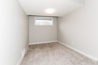 Photo 26: 1865 KEENE Crescent in Edmonton: Zone 56 Attached Home for sale : MLS®# E4259050