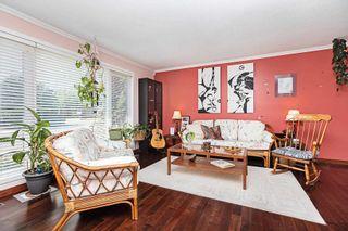 Photo 8: 14411 79 Street in Edmonton: Zone 02 House for sale : MLS®# E4258013