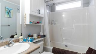 Photo 10: #4 1250 Hillside Avenue, in Chase: House for sale : MLS®# 10238429