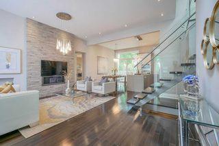 Photo 3: 43 Stubbswood Square in Toronto: Agincourt South-Malvern West House (2-Storey) for sale (Toronto E07)  : MLS®# E5264763