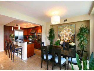Photo 1: Residential Rental for rent : 3 bedrooms : 5480 La Jolla in La Jolla