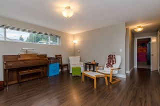 Photo 14: 33319 HOLLAND Avenue in Abbotsford: Central Abbotsford House for sale : MLS®# R2214006