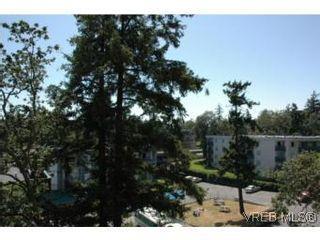 Photo 9: 402 4030 Quadra St in VICTORIA: SE High Quadra Condo for sale (Saanich East)  : MLS®# 510575