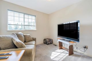 Photo 18: 3046 MCMILLAN Road in Abbotsford: Abbotsford East House for sale : MLS®# R2560396