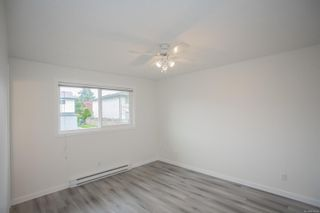 Photo 7: 136 Bird Sanctuary Dr in : Na University District House for sale (Nanaimo)  : MLS®# 874296