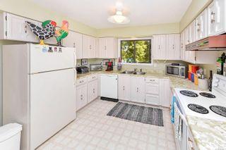 Photo 9: 10890 Fernie Wynd Rd in : NS Curteis Point House for sale (North Saanich)  : MLS®# 851607