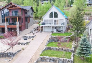 Photo 76: 35 6421 Eagle Bay Road in Eagle Bay: WILD ROSE BAY House for sale : MLS®# 10229431