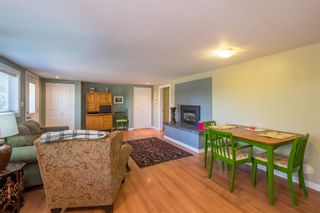 Photo 23: 1615 Argyle Avenue in Nanaimo: Departure Bay House for sale : MLS®# VIREB#428820