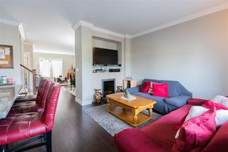 """Photo 10: 7 8358 121A Street in Surrey: Queen Mary Park Surrey Townhouse for sale in """"Kennedy Trail"""" : MLS®# R2517773"""
