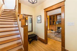 Photo 3: 468 Telfer Street in Winnipeg: Wolseley Residential for sale (5B)  : MLS®# 1926123