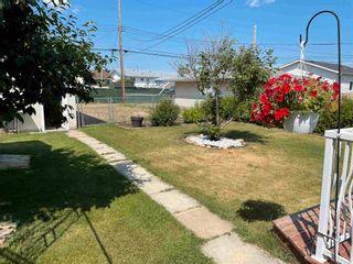 Photo 22: 10652 104 Street: Westlock House for sale : MLS®# E4254305