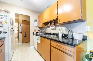"""Photo 5: 1320 45650 MCINTOSH Drive in Chilliwack: Chilliwack W Young-Well Condo for sale in """"PHEONIXDALE 1"""" : MLS®# R2555685"""
