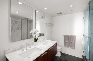 Photo 11: 502 708 Burdett Ave in : Vi Downtown Condo for sale (Victoria)  : MLS®# 872493