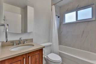 """Photo 15: 37 21555 DEWDNEY TRUNK Road in Maple Ridge: West Central Townhouse for sale in """"Richmond Court"""" : MLS®# R2611376"""