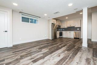 Photo 36: 839 Glenridding Ravine Wynd in Edmonton: Zone 56 House for sale : MLS®# E4245647