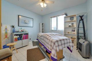 Photo 44: 4915 57 Avenue: Stony Plain House for sale : MLS®# E4247000
