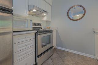 Photo 16: 208 12739 72 Avenue in Surrey: West Newton Condo for sale : MLS®# R2458191